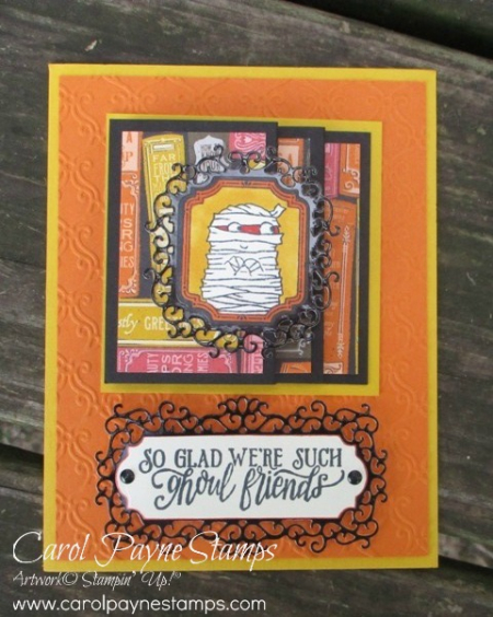 Stampin_up_spooktacular_bash_carolpaynestamps7