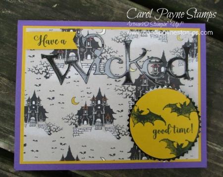 Stampin_up_wonderfully_wicked_carolpaynestamps1