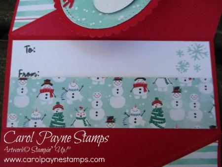 Stampin_up_snowman_season_carolpaynestamps4