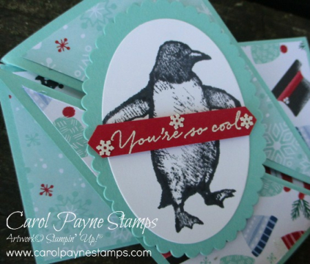 Stampin_up_playful_penguins_carolpaynestamps2