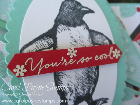 Stampin_up_playful_penguins_carolpaynestamps3