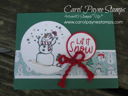 Stampin_up_snowman_season_carolpaynestamps8