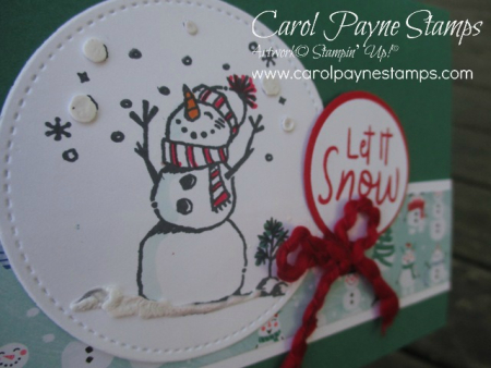 Stampin_up_snowman_season_carolpaynestamps9