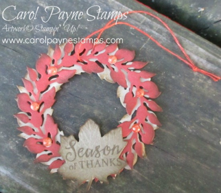 Stampin_up_gather_together_wreath_carolpaynestamps1