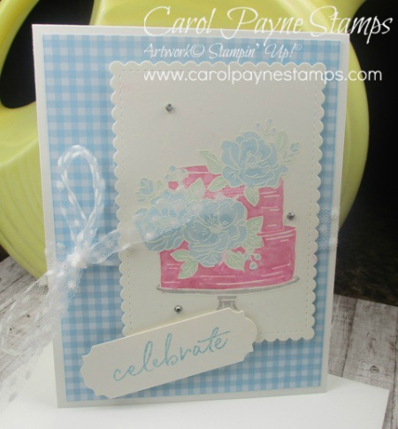 Stampin_up_happy_birthday_to_you_carolpaynestamps1