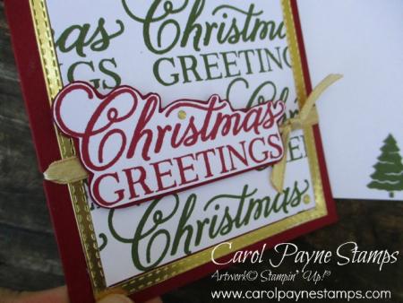 Stampin_up_greatest_part_of_christmas_carolpaynestamps2