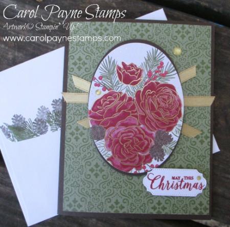 Stampin_up_christmastime_is_here_ornate_frames_carolpaynestamps1