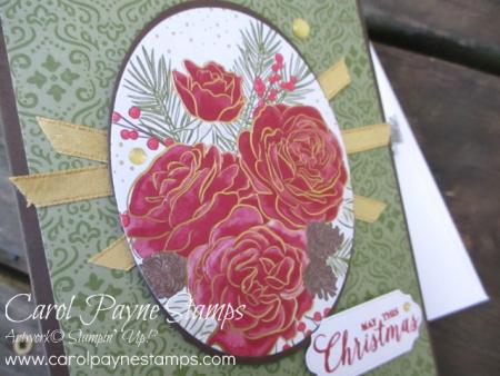 Stampin_up_christmastime_is_here_ornate_frames_carolpaynestamps2