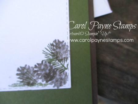 Stampin_up_christmastime_is_here_ornate_frames_carolpaynestamps8
