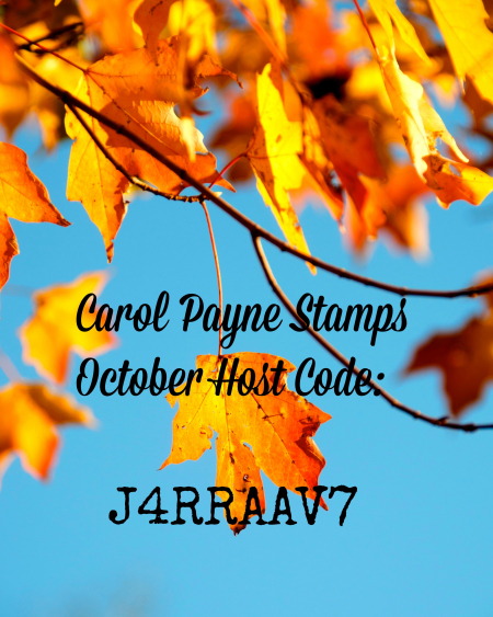Maple_leaves_carolpaynestamps - Copy