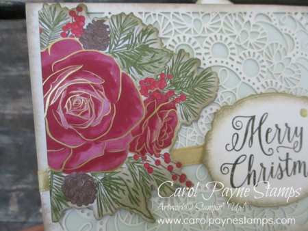 Stampin_up_bird_ballad_christmastime_is_here_carolpaynestamps2