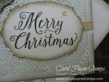 Stampin_up_bird_ballad_christmastime_is_here_carolpaynestamps3
