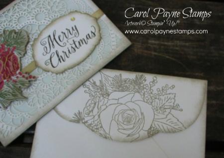 Stampin_up_bird_ballad_christmastime_is_here_carolpaynestamps5
