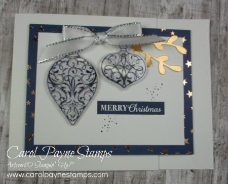 Stampin_up_christmas_gleaming_carolpaynestamps1