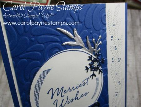 Stampin_up_still_scenes_carolpaynestamps2