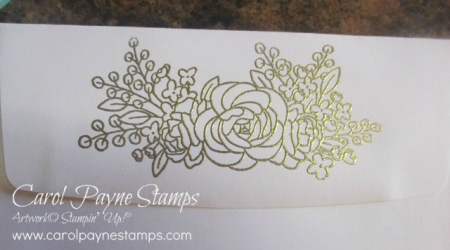 Stampin_up_bloom_&_grow_carolpaynestamps6