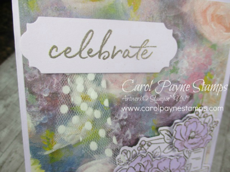 Stampin_up_perennial_essence_birthday_carolpaynestamps3