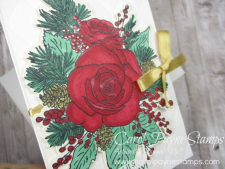 Stampin_up_christmastime_is_here_stampin_blends_carolpaynestamps2
