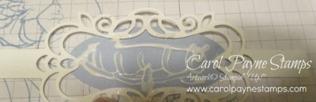 Stampin_up_band_together_carolpaynestamps4