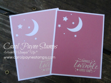 Stampin_up_little_twinkle_carolpaynestamps1