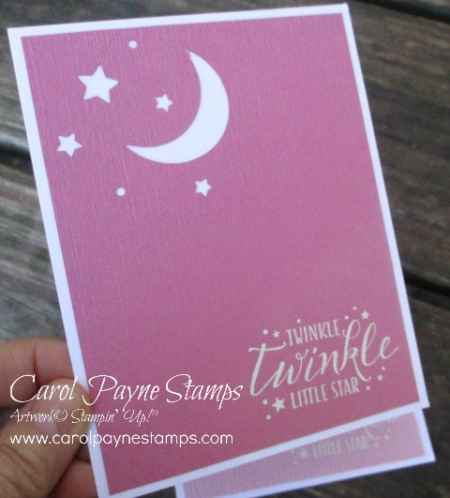 Stampin_up_little_twinkle_carolpaynestamps3