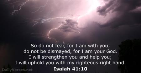 Isaiah-41-10-2