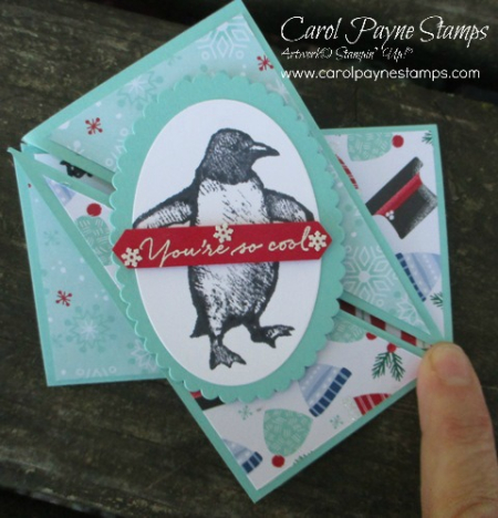 Stampin_up_playful_penguins_carolpaynestamps1
