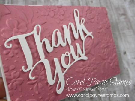 Stampin_up_thank_you_die_carolpaynestamps2
