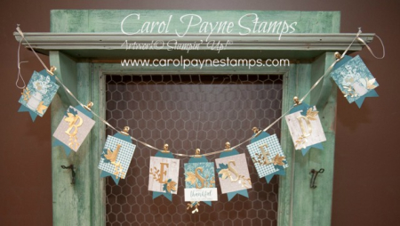 Stampin_up_come_to_gather_banner_carolpaynestamps1
