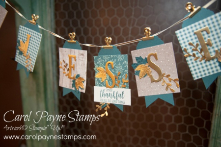 Stampin_up_come_to_gather_ banner_carolpaynestamps3