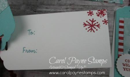 Stampin_up_let_it_snow_tags_carolpaynestamps2
