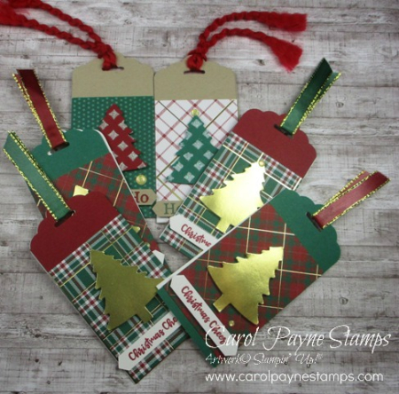 Stampin_up_perfectly_plaid_tags_carolpaynestamps1