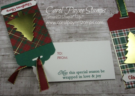 Stampin_up_perfectly_plaid_tags_carolpaynestamps2
