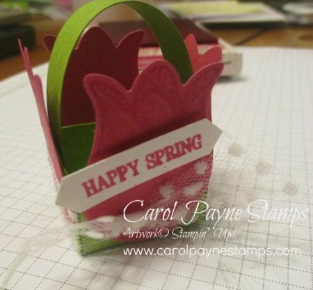 Stampin_up_tulip_builder_basket_carolpaynestamps2