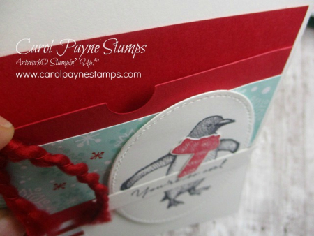 Stampin_up_playful_penguins_carolpaynestamps2