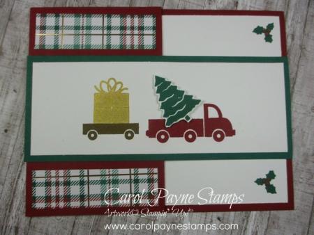 Stampin_up_holiday_haul_carolpaynestamps1