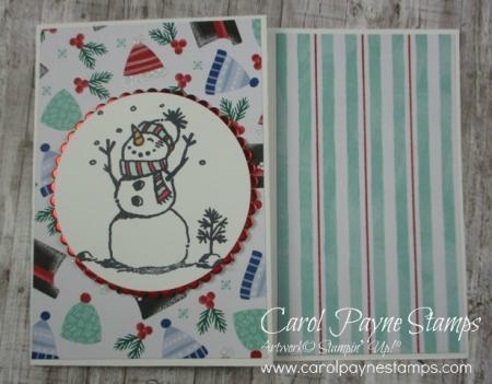 Stampin_up_snowman_season_carolpaynestamps5