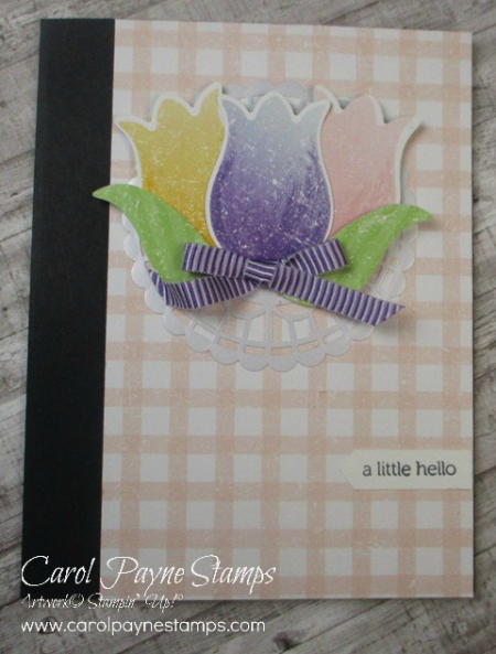 Stampin_up_pleased_as_punch_card_carolpaynestamps1
