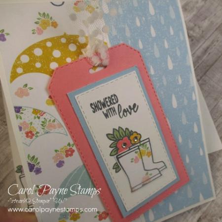 Stampin_up_under_my_umbrella_carolpaynestamps2-1