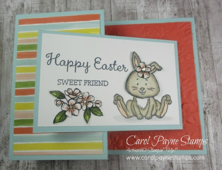 Stampin_up_welcome_easter_carolpaynestamps1