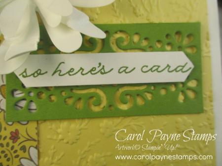 Stampin_up_ornate_garden_carolpaynestamps3-1