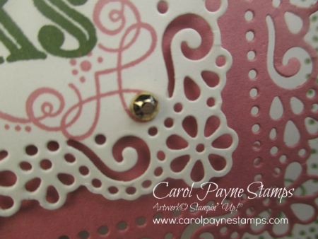 Stampin_up_ornate_thanks_carolpaynestamps3