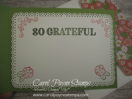 Stampin_up_ornate_thanks_carolpaynestamps4