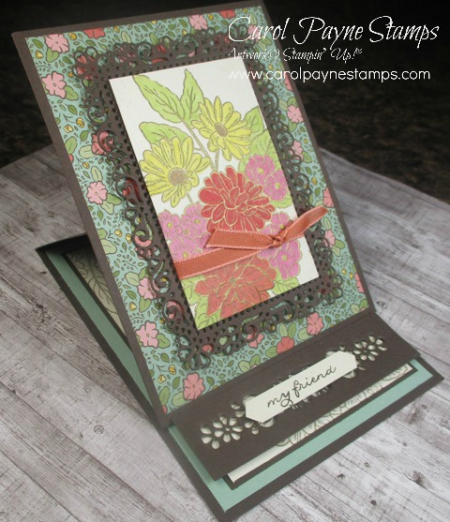 Stampin_up_ornate_style_easel_carolpaynestamps2