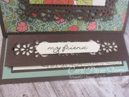 Stampin_up_ornate_style_easel_carolpaynestamps6