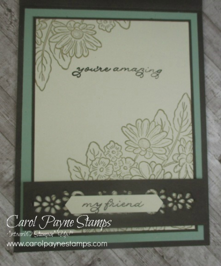 Stampin_up_ornate_style_easel_carolpaynestamps7
