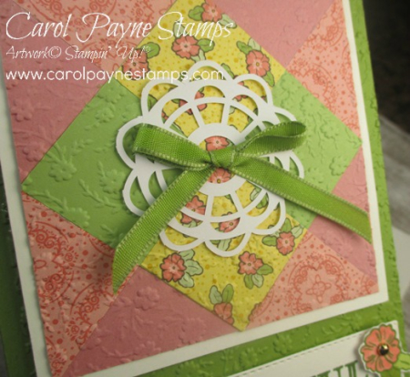 Stampin_up_quilted_ornate_garden_carolpaynestamps5