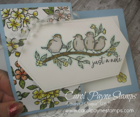 Stampin_up_free_as_a_bird_zfold_carolpaynestamps8