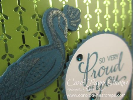 Stampin_up_royal_peacock_carolpaynestamps4