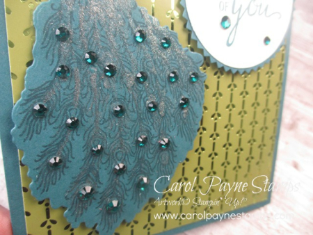 Stampin_up_royal_peacock_carolpaynestamps6